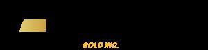 LOGO minera don nicolas